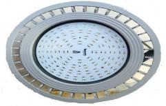60W LED Highbay Light by Orion LED Lighting