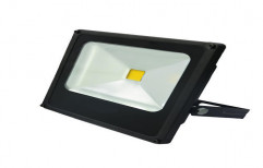 90W LED Flood Light by ARDP Casting & Engineering Private Limited
