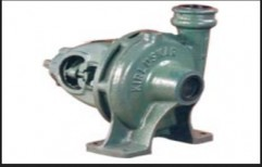 Agricultural Pump by S.S Enterprises