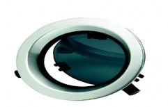 Aluminium Portholes by Vetus & Maxwell Marine India Private Limited