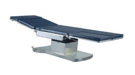 C Arm Operation Table by Sun Distributors