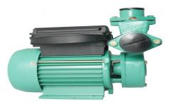 Cast Iron Monoblock Pump by Ankur Trading Co.
