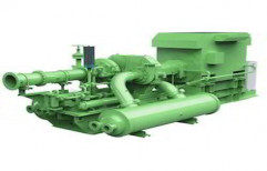 Centrifugal Air Compressor by Giriraj Water Solutions Private Limited