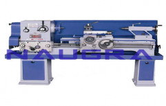 CNC Lathe Machine by Naugra Export