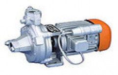 Dc End Suction Monobloc Pumps by Kirloskar Brothers Limited