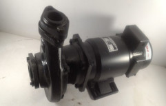 DC High Discharge Pump by Mach Power Point Pumps India Private Limited