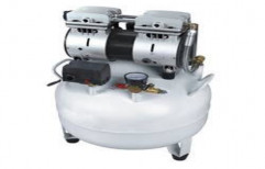 Dental Air Compressor by Starq Retails