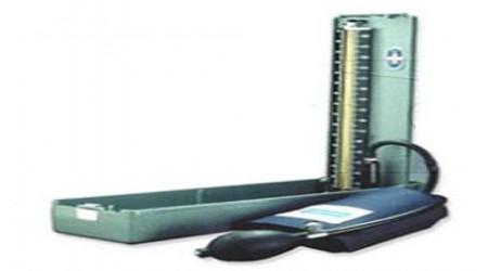 Diamond BP Apparatus Mercury Type Regular/ Deluxe by Medi-Surge Point