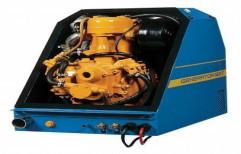 Diesel Generator 4 KVA by Vetus & Maxwell Marine India Private Limited