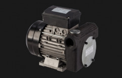 Diesel Transfer Pump by Lumen Instruments