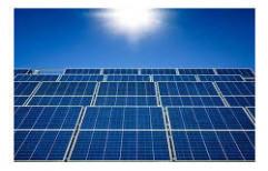 Domestic Solar Power Plant by Shine Green Energy Marketing