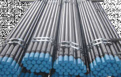 DTH Drill Pipe by S. M. Shah & Company