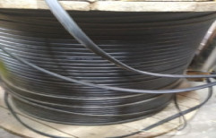 Electical Cables by Nikitha Trading Corporation