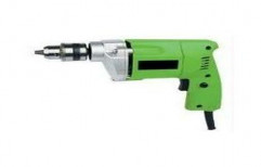 Electric Drill by Industrial Engineering Services