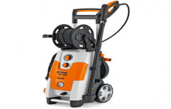 Electric High Pressure Cleaners by Nipa Commercial Corporation