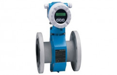Endress Hauser Flow Meters by Aira Trex Solutions India Private Limited