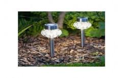European Style Garden Light by Multi Marketing Services