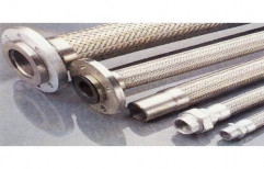 Flexible Hoses by Sanipure Water Systems