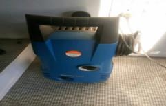 High Pressure Washer Pump by Laxmandas Narayandas