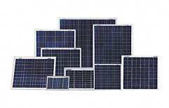 Home Solar PV Module by Solis Energy System