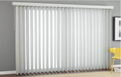 Honeycomb Blinds by S. R. Ceiling Solution & Interiors