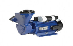 Hydrobloc Water Pump by Allied Pumps