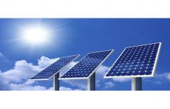 Jackson Solar Panel by RayyForce