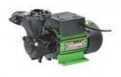 Kirloskar Chhotu 0.5 HP Domestic Water Motor Pump by Mega Crop Traders