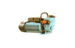 Kirloskar High Lifter Pumps by Harihar Enterprises