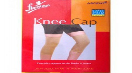 Knee Cap by Mangalam Surgical