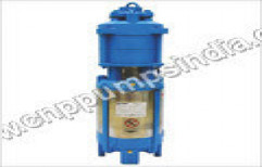KSB Submersible Pump by WPIL