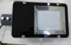 LED Street Light by ARDP Casting & Engineering Private Limited