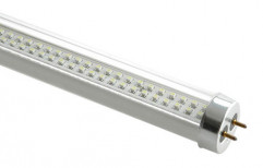LED Tube Lights by Thejas Solar And Power Solutions