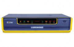 Luminous 850VA Solar Inverter by Shri Balaji Enterprises