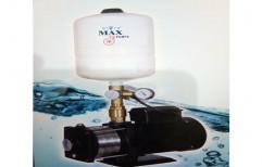 Max Pressure Pumps by Ishika Sales