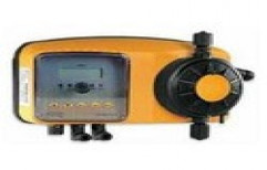 Metering Pumps by Aqua Water Systems India Private Limited