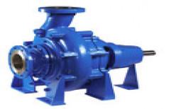 Mild Steel Centrifugal Pump by Popular Enterprise