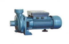 Mono Block Pumps by Ambika Sales Corporation
