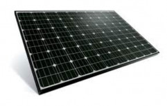 Monocrystalline Solar Panel by ARDP Casting & Engineering Private Limited