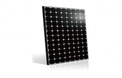On Grid Solar Panels by Shavik Traders Pvt. Ltd.