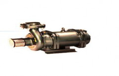 Open Well Submersible Pump by Shilpa Agencies