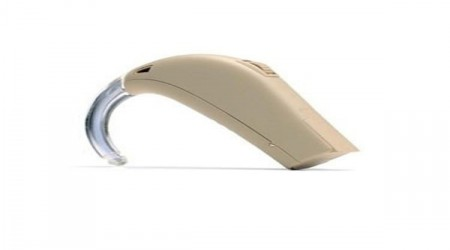 Oticon BTE Hearing Aids by Karn Dhwani Enterprises