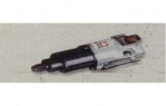 Pneumatics Gun by Hind Pneumatics