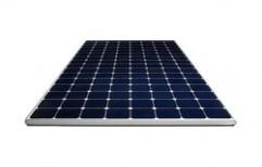 Polycrystalline Solar Panel by S Elavarasu & Co.