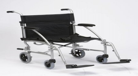 Portable Traveling Wheel Chairs by Innerpeace Health Supports Solutions