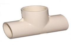 PVC Elbow by Sukumar Motors