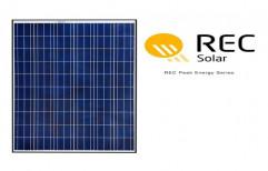 REC Solar Panels by Jehovah Enterprises
