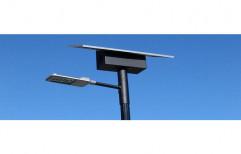 Retrofit Solar Street Light by Wechitra Enterprises