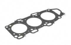 Rubber Gasket by Arcene Supply Services LLP