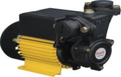 Self Priming Pump by Point Sales And Service